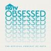HGTV Obsessed artwork