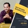 Trending Technology Podcast | Digital and Network Marketing Podcast | New Business Ideas Podcast artwork