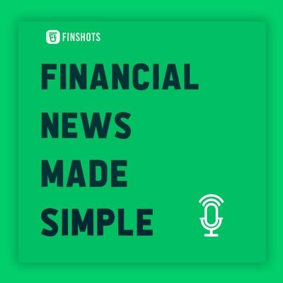 Finshots Daily:Finshots