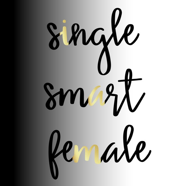 Single Smart Female
