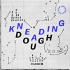 Kneading Dough: The Podcast artwork