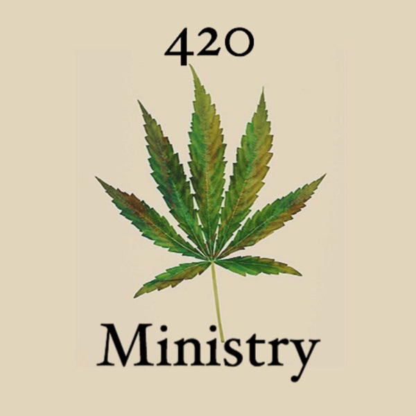 420 Ministry