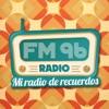FM96 Mi Radio de Recuerdos