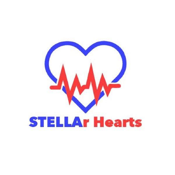 Stellar Hearts