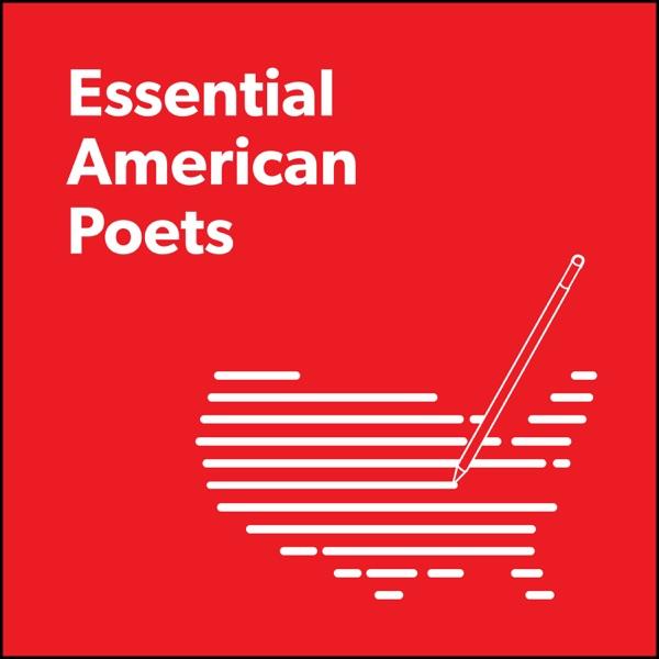 Essential American Poets