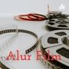 Alur Film
