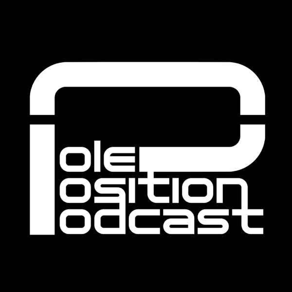 Pole Position Podcast