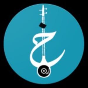 Khonia FM
