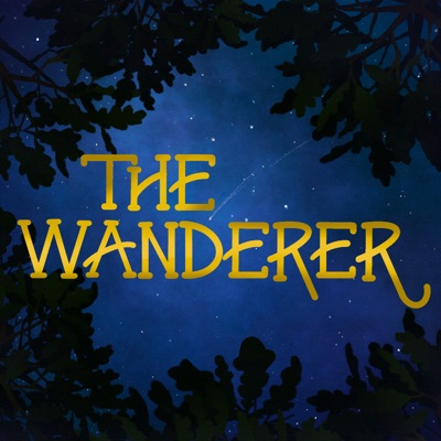 The Wanderer:Ponders Productions