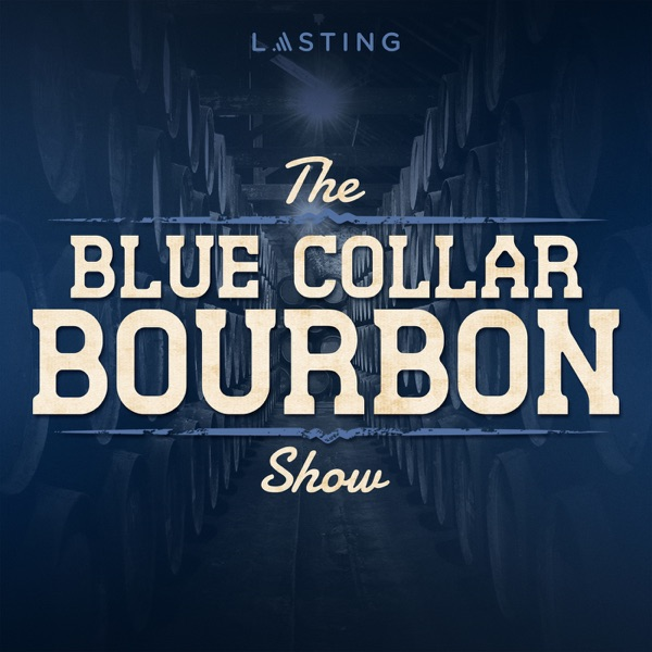Blue Collar Bourbon