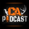 Camouflage Addiction Podcast artwork