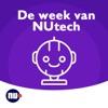 De week van NUtech