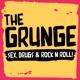 The Grunge