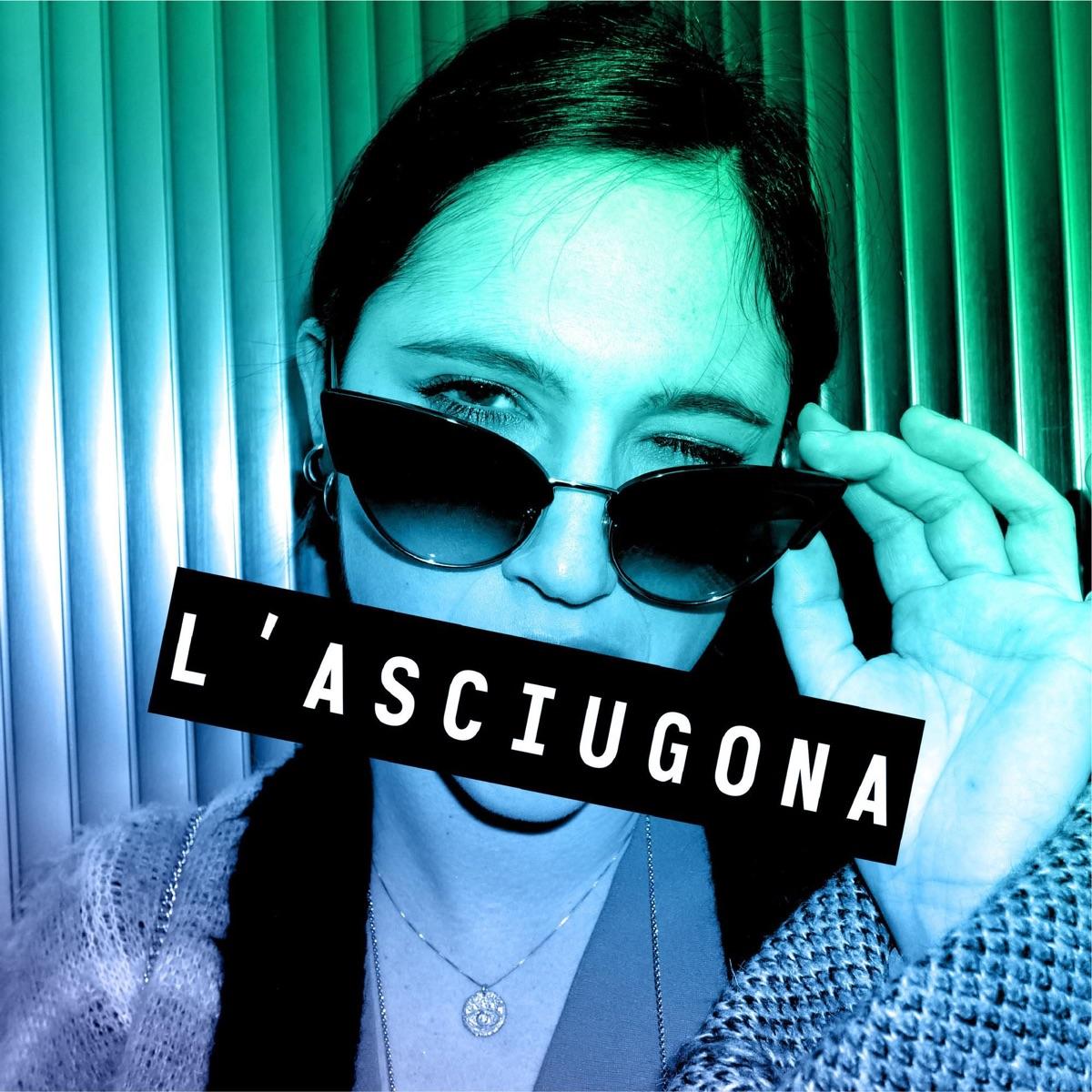 L'Asciugona