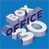 Box Office 30 artwork