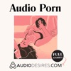 Audio Porn by Audiodesires.com
