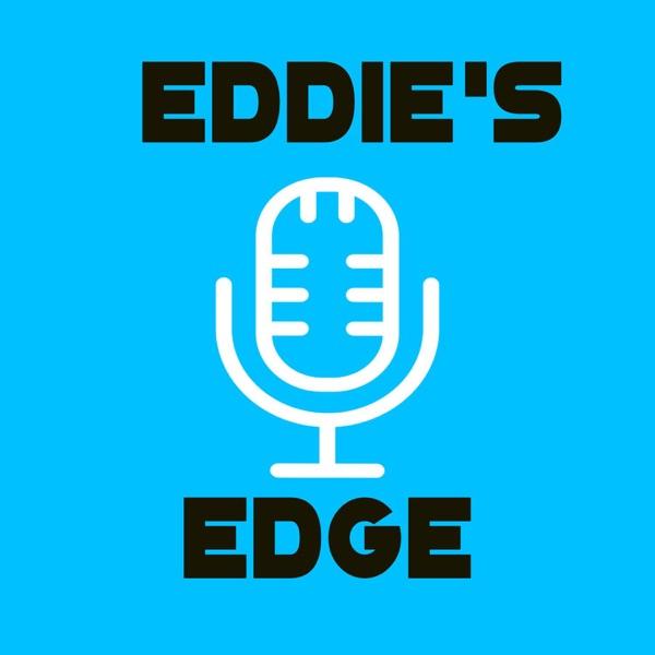 Eddie's Edge