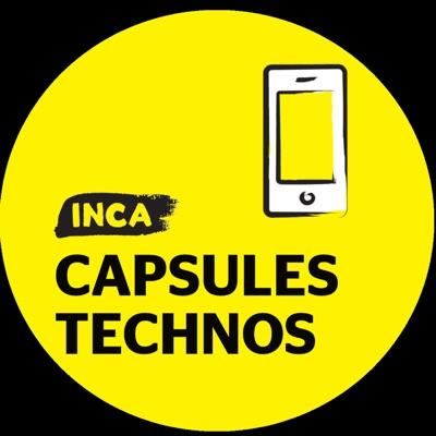 Capsules Technos
