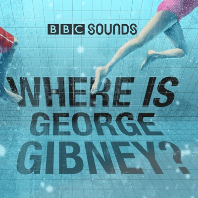 Where Is George Gibney?:BBC Radio