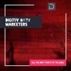 Digitiv Dirty Marketers artwork