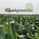 The Rogue Agronomist