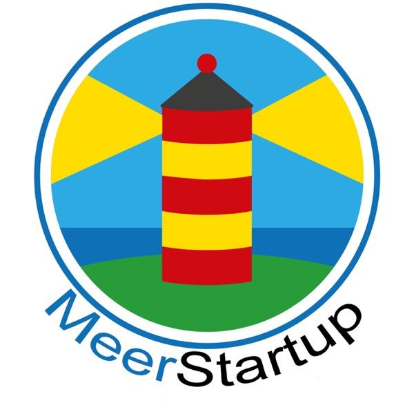MeerStartup - Dein Startup-Podcast aus Ostfriesland