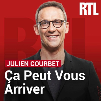 Ça peut vous arriver:RTL