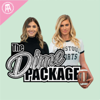 The Dime Package