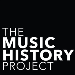 The Music History Project