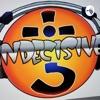 Indecisive Podcast artwork