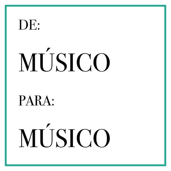 De Músico Para Músico