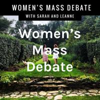 Women's Mass Debate