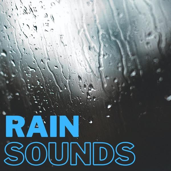 Rain Sounds image