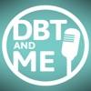 DBT & Me artwork
