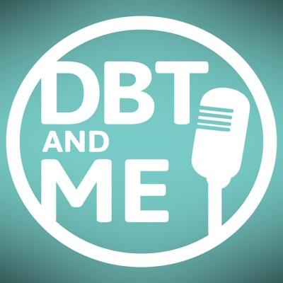 DBT Skills For When You Love Someone With BPD