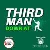 Down At Third Man - Cricket Podcast artwork