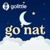 Go' nat med GoLittle: Godnathistorier for børn