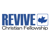 Revive Christian Fellowship podcast