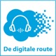 De digitale route