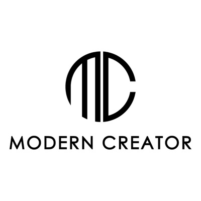 Modern Creator:Self-Improvement