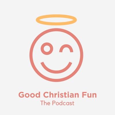 Good Christian Fun