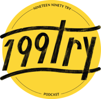 199Try Podcast podcast