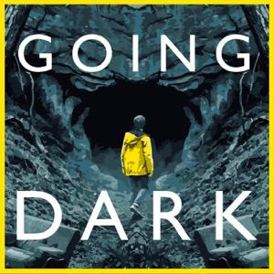 Going Dark: A Netflix's Dark Podcast