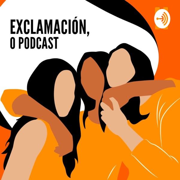 Exclamación | Cultura Latina e Hispana