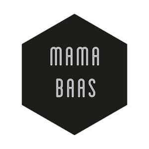 Mama Baas Podcast