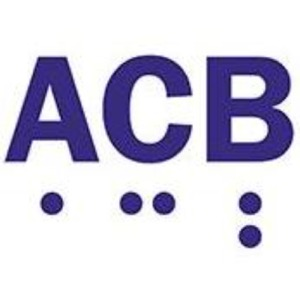ACB Events