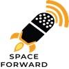 Space Forward - An Interdisciplinary Podcast artwork