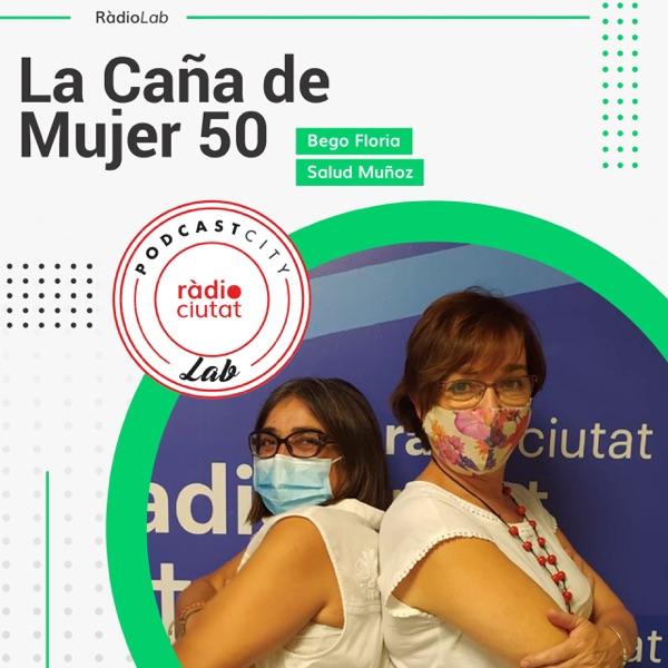 Mujer 50 – Ràdio Ciutat de Tarragona