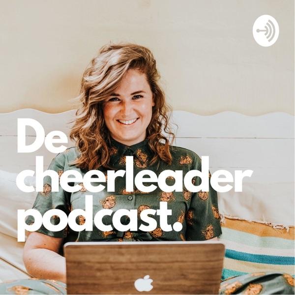De Cheerleader Podcast