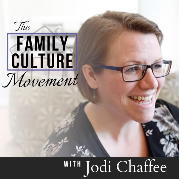 The Family Culture Movement